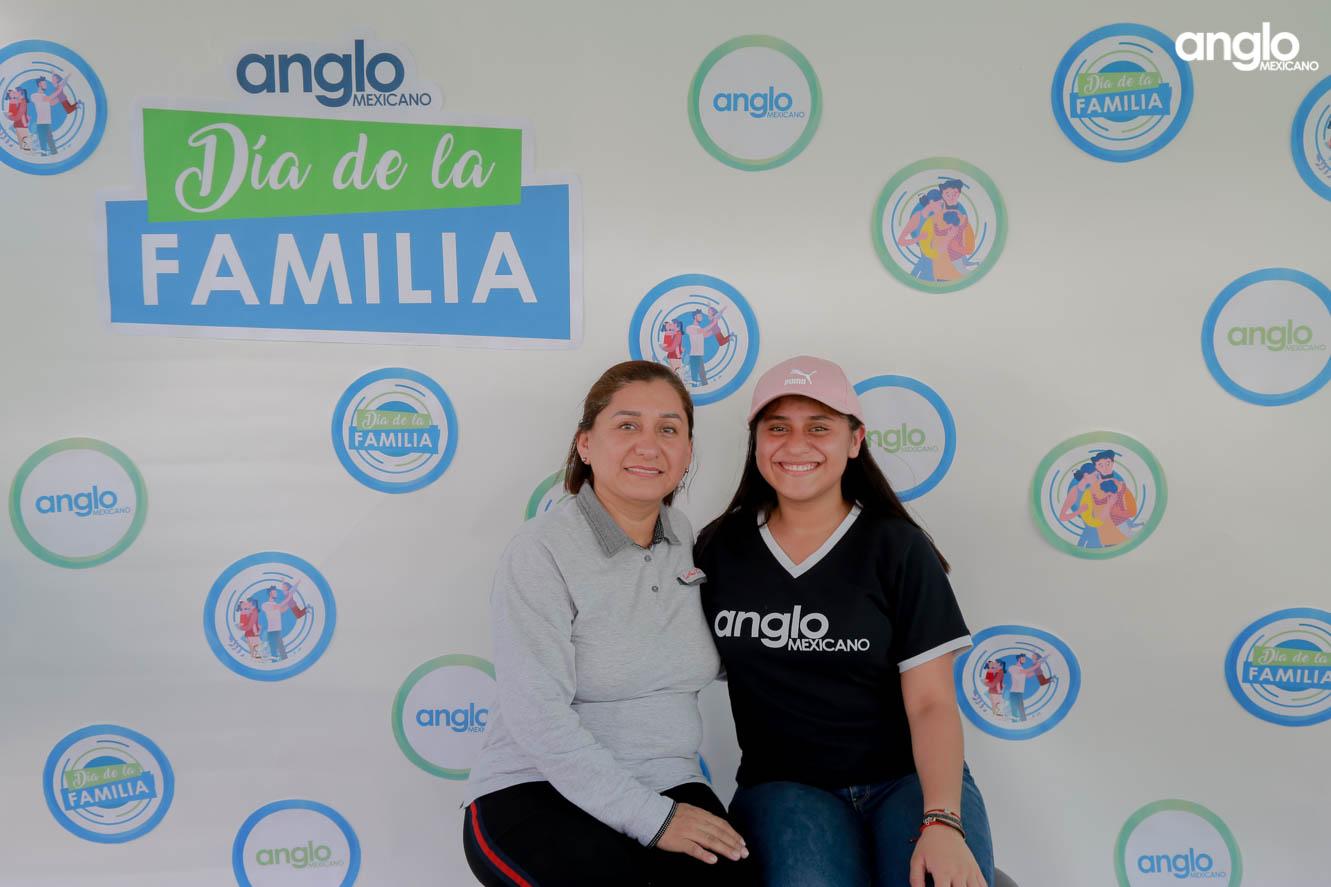 COLEGIO ANGLO MEXICANO DE COATZACOALCOS-DIA DE LA FAMILIA-5284
