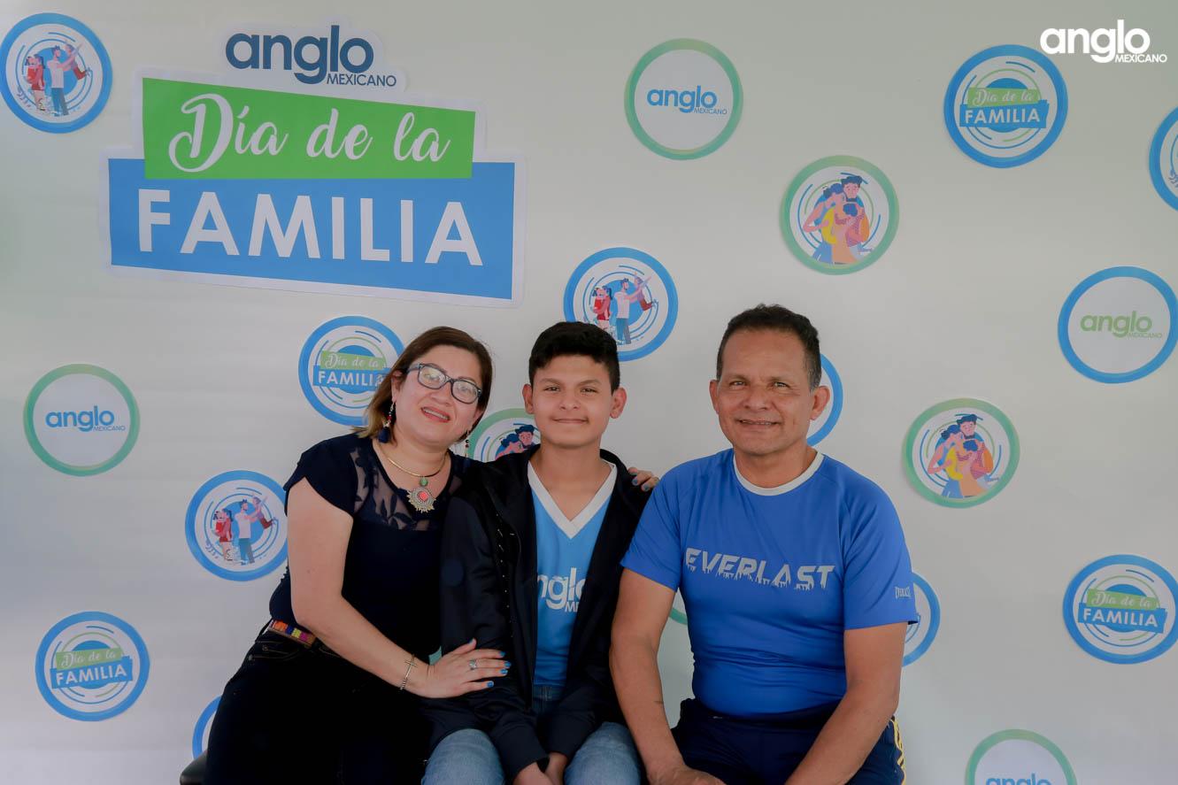 COLEGIO ANGLO MEXICANO DE COATZACOALCOS-DIA DE LA FAMILIA-5289