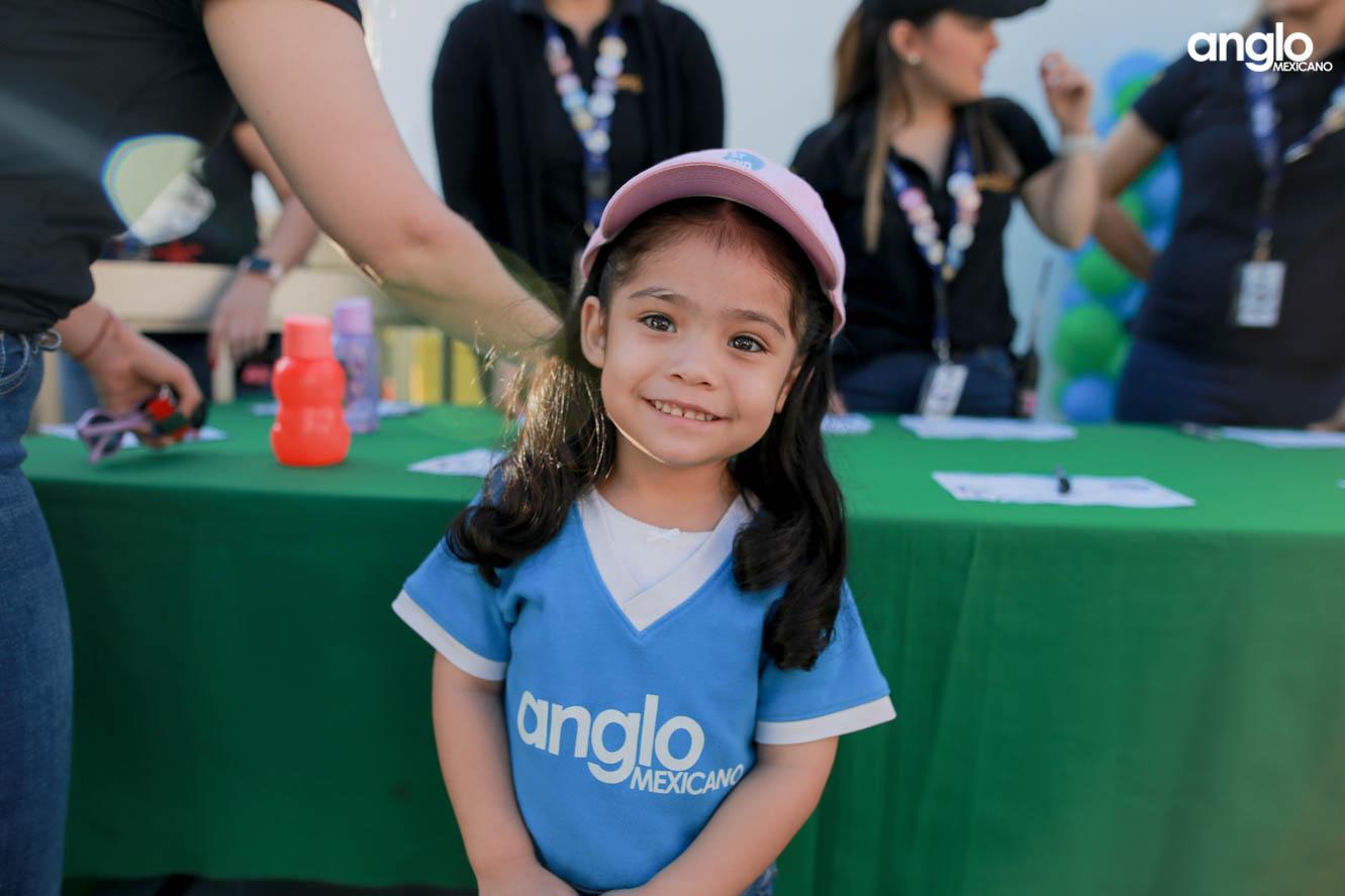 COLEGIO ANGLO MEXICANO DE COATZACOALCOS-DIA DE LA FAMILIA-9599