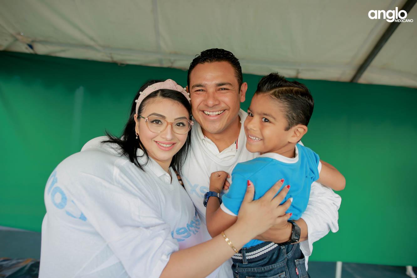 COLEGIO ANGLO MEXICANO DE COATZACOALCOS-DIA DE LA FAMILIA-9622