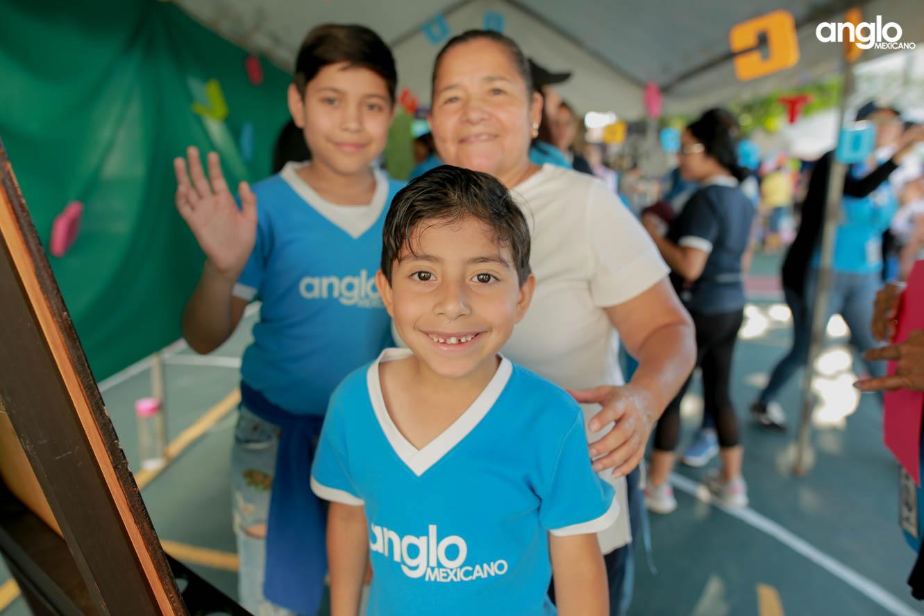 COLEGIO ANGLO MEXICANO DE COATZACOALCOS-DIA DE LA FAMILIA-9704