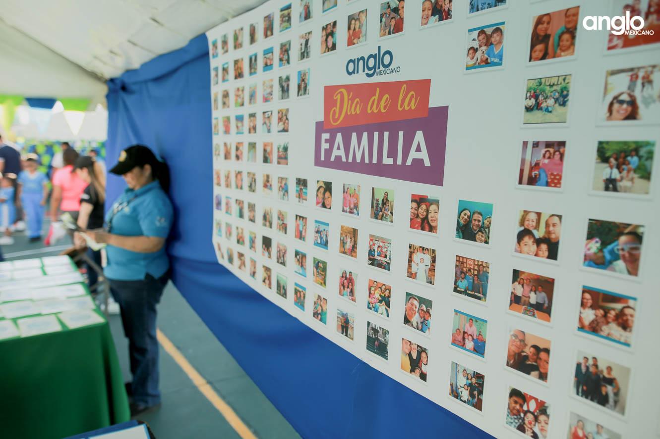 COLEGIO ANGLO MEXICANO DE COATZACOALCOS-DIA DE LA FAMILIA-9723