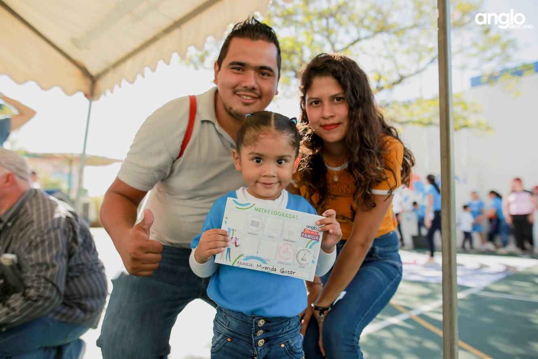 COLEGIO ANGLO MEXICANO DE COATZACOALCOS-DIA DE LA FAMILIA-9962