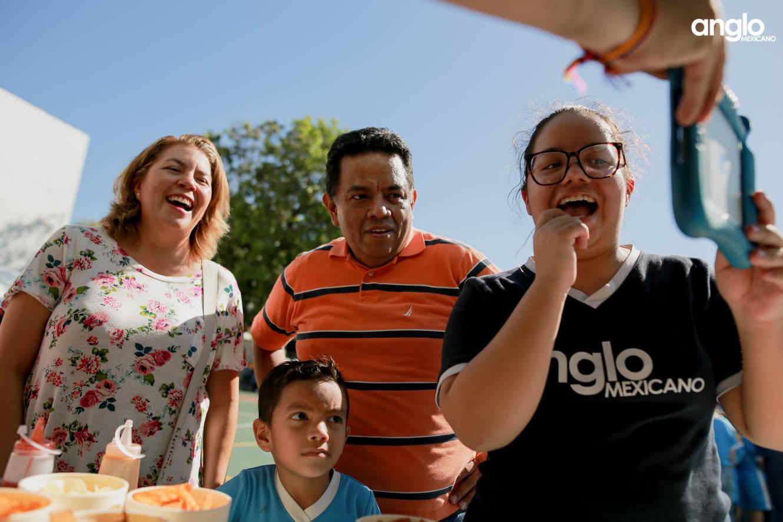 COLEGIO ANGLO MEXICANO DE COATZACOALCOS-DIA DE LA FAMILIA-9995