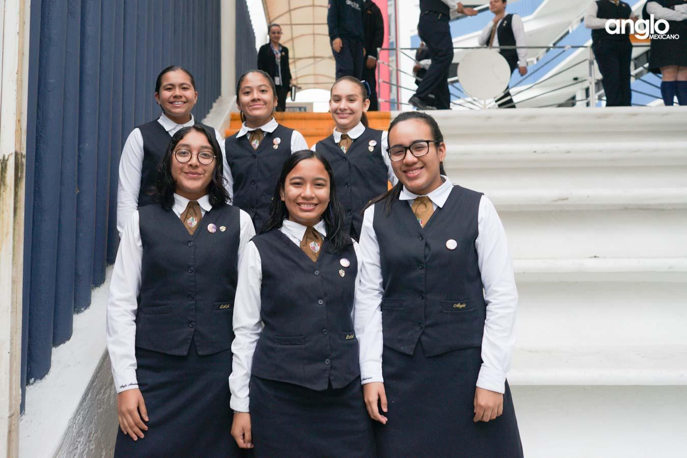 COLEGIO ANGLO MEXICANO DE COATZACOALCOS-DIA INTERNACIONAL DE LA MUJER-2020-02634