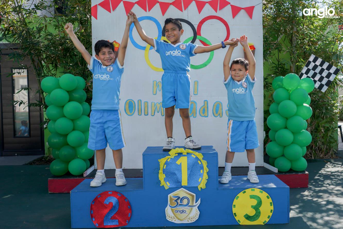 COLEGIO ANGLO MEXICANO DE COATZACOALCOS-MINI OLIMPIADAS-02357