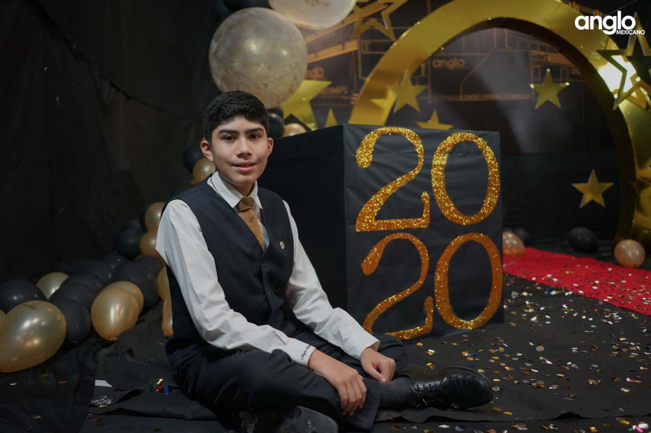 COLEGIO ANGLO MEXICANO DE COATZACOALCOS-GRADUACIÓN 2020-SECUNDARIA-07614