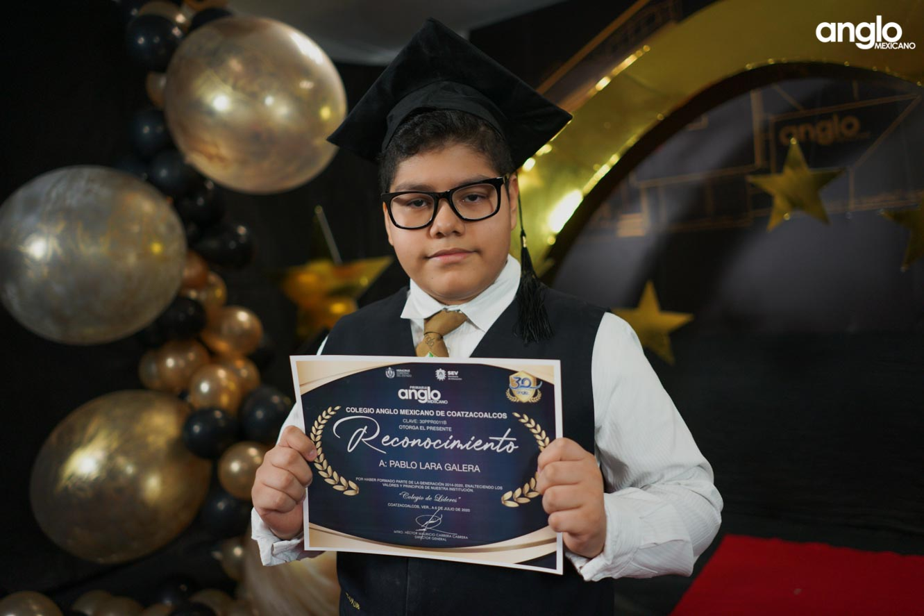 COLEGIO ANGLO MEXICANO DE COATZACOALCOS-GRADUACIÓN 2020-SESION NIÑOS-PRIMARIA-06104