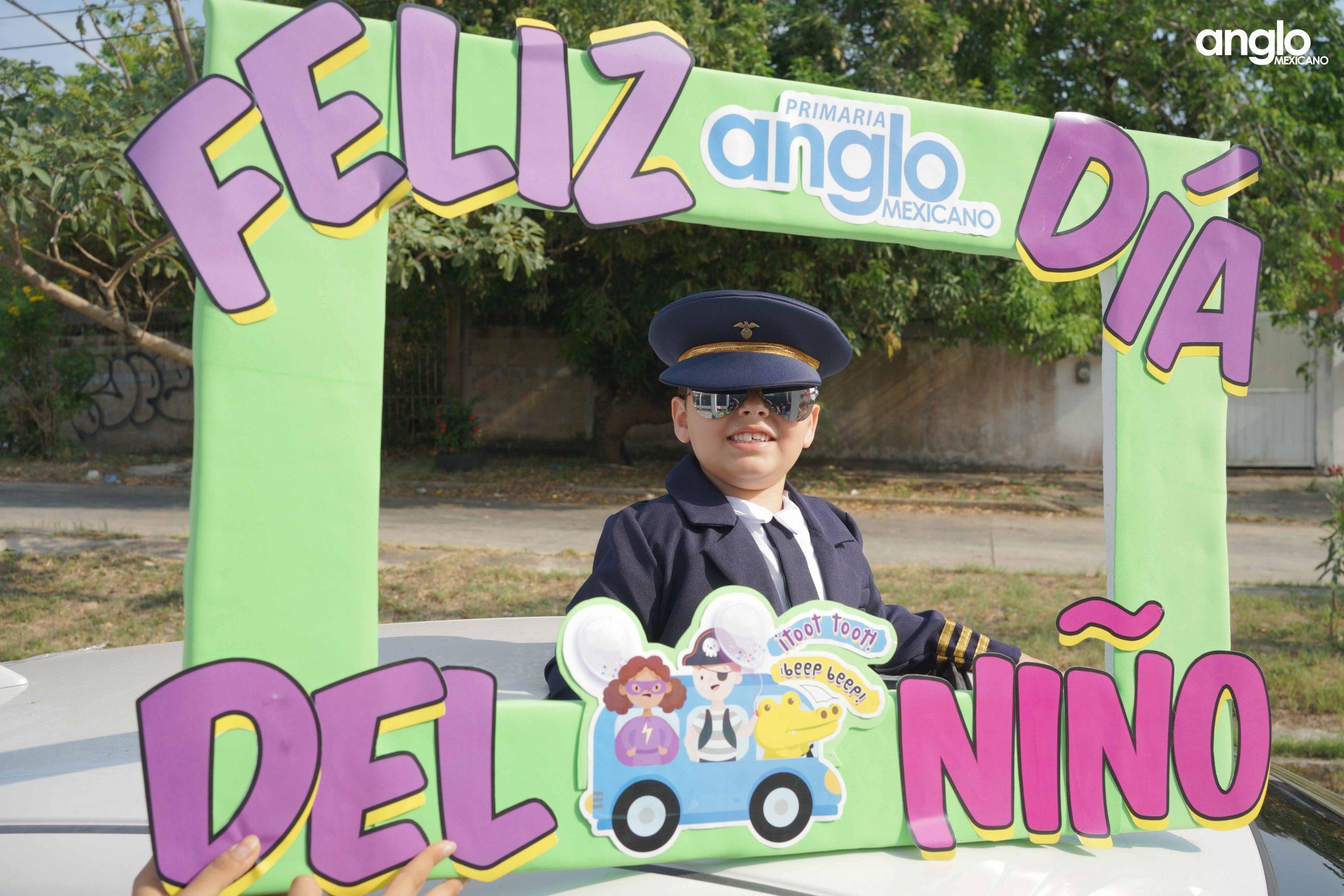 COLEGIO ANGLO MEXICANO DE COATZACOALCOS-2021-DIA DEL NIÑO-004