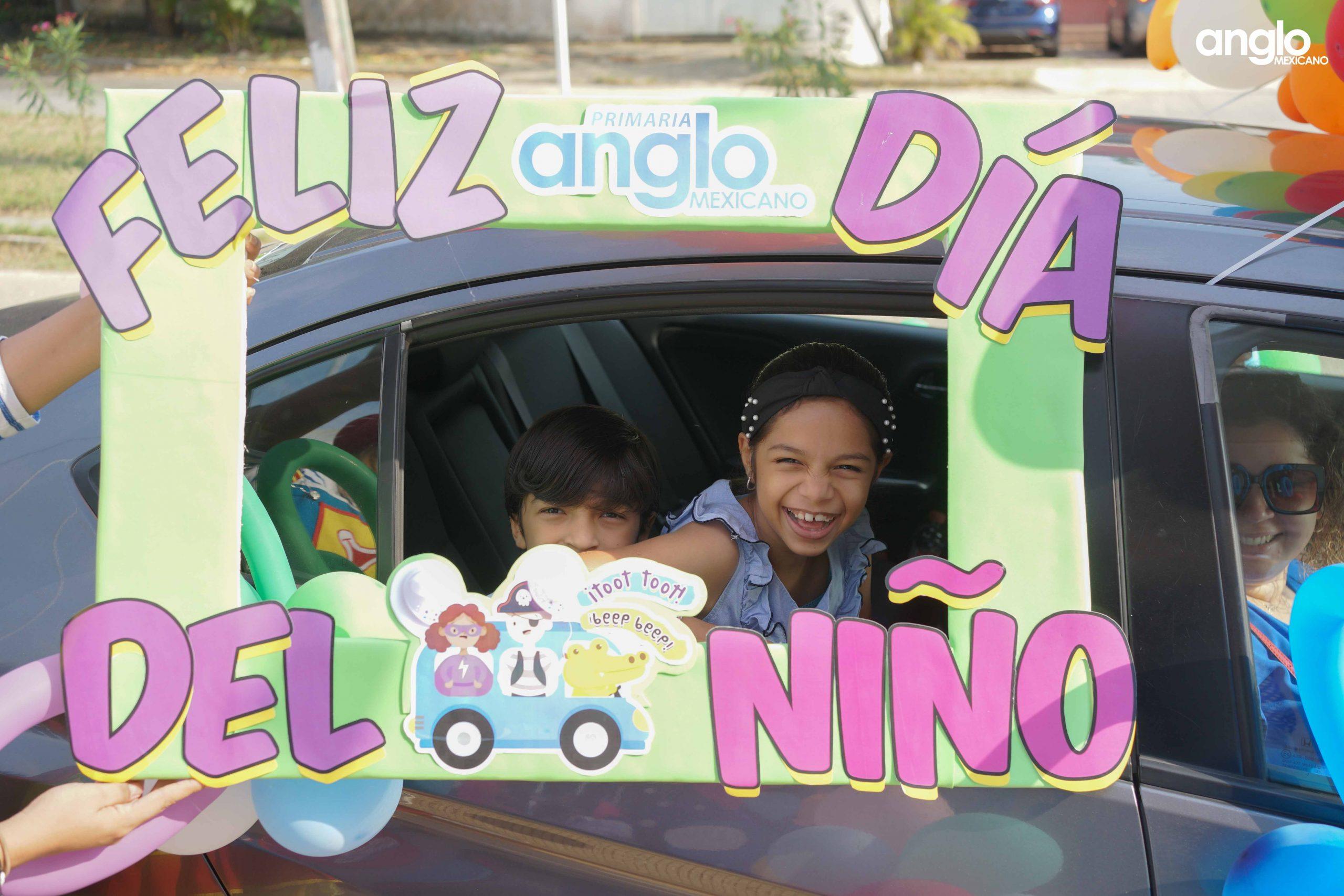 COLEGIO ANGLO MEXICANO DE COATZACOALCOS-2021-DIA DEL NIÑO-005