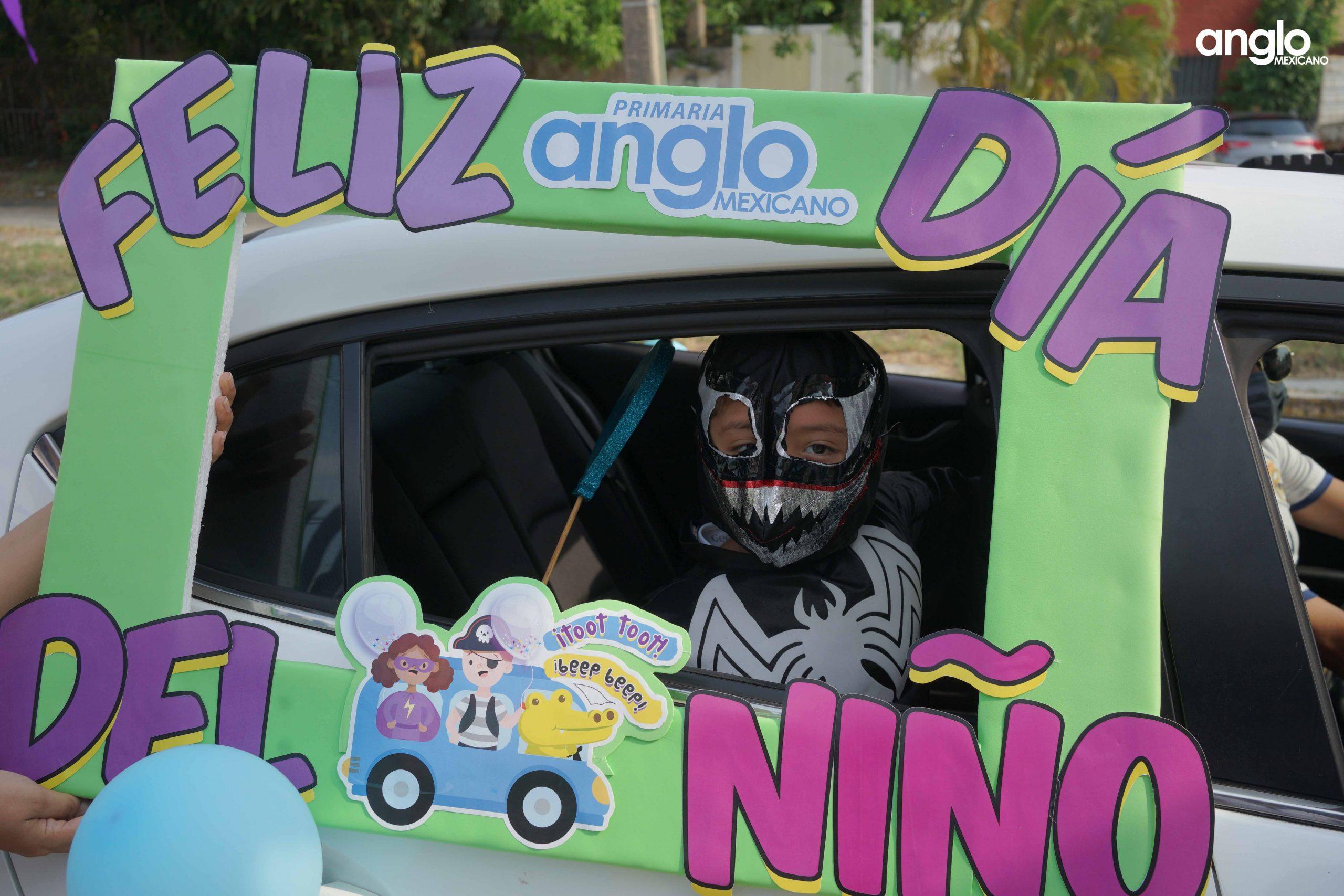 COLEGIO ANGLO MEXICANO DE COATZACOALCOS-2021-DIA DEL NIÑO-007