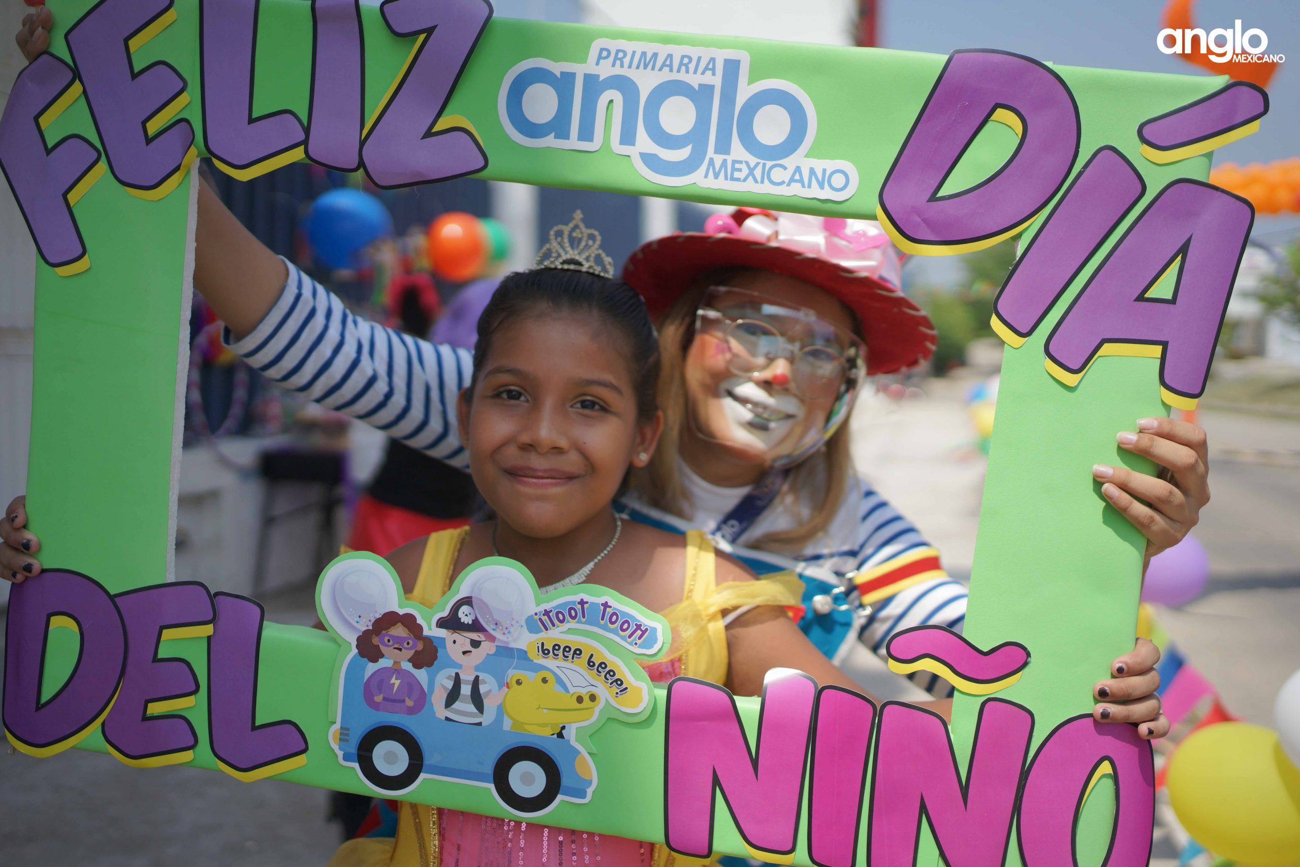 COLEGIO ANGLO MEXICANO DE COATZACOALCOS-2021-DIA DEL NIÑO-017
