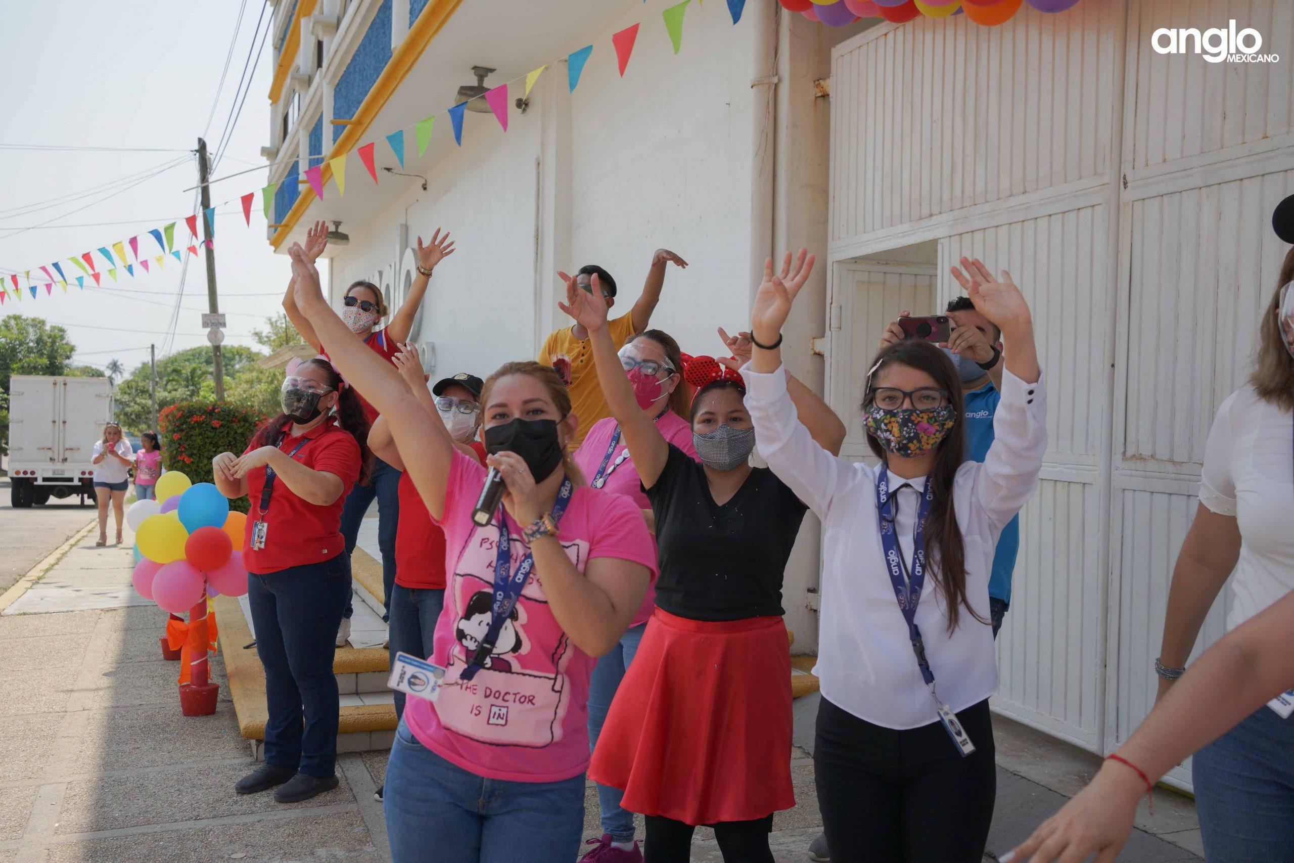 COLEGIO ANGLO MEXICANO DE COATZACOALCOS-2021-DIA DEL NIÑO-023