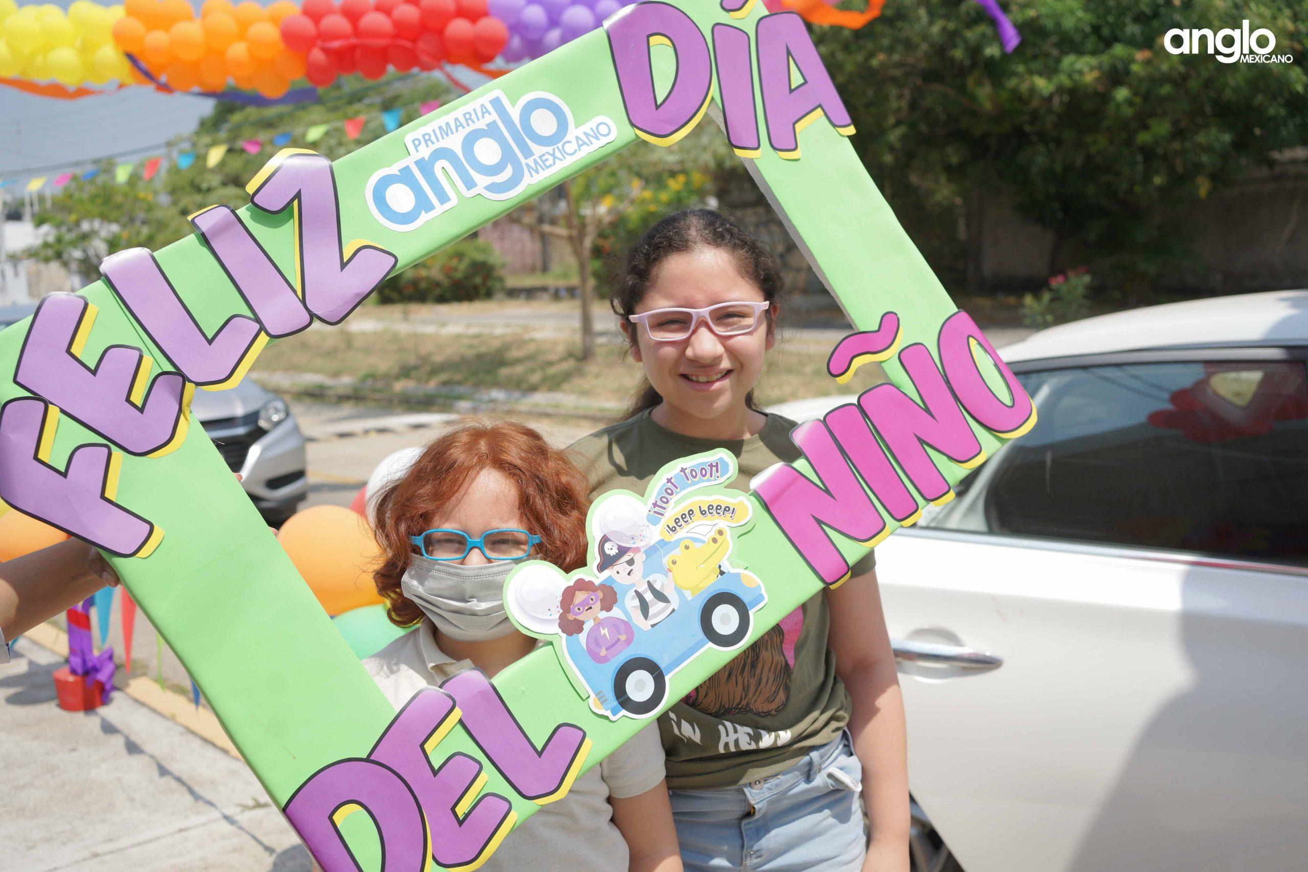 COLEGIO ANGLO MEXICANO DE COATZACOALCOS-2021-DIA DEL NIÑO-024