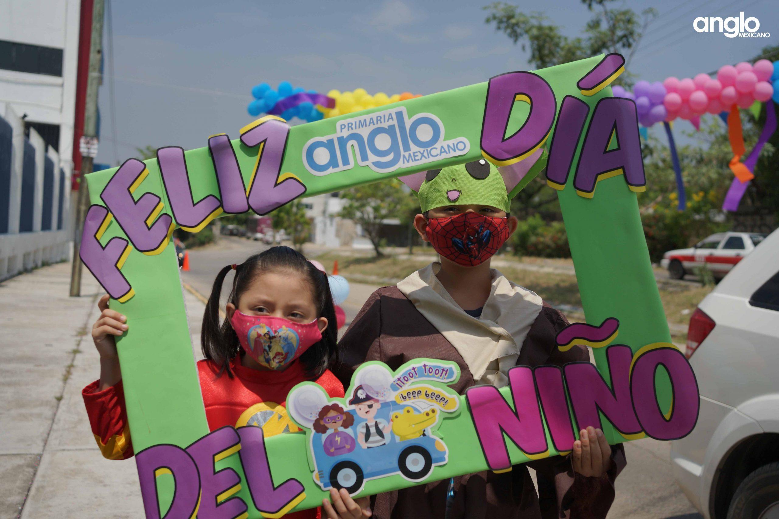 COLEGIO ANGLO MEXICANO DE COATZACOALCOS-2021-DIA DEL NIÑO-028