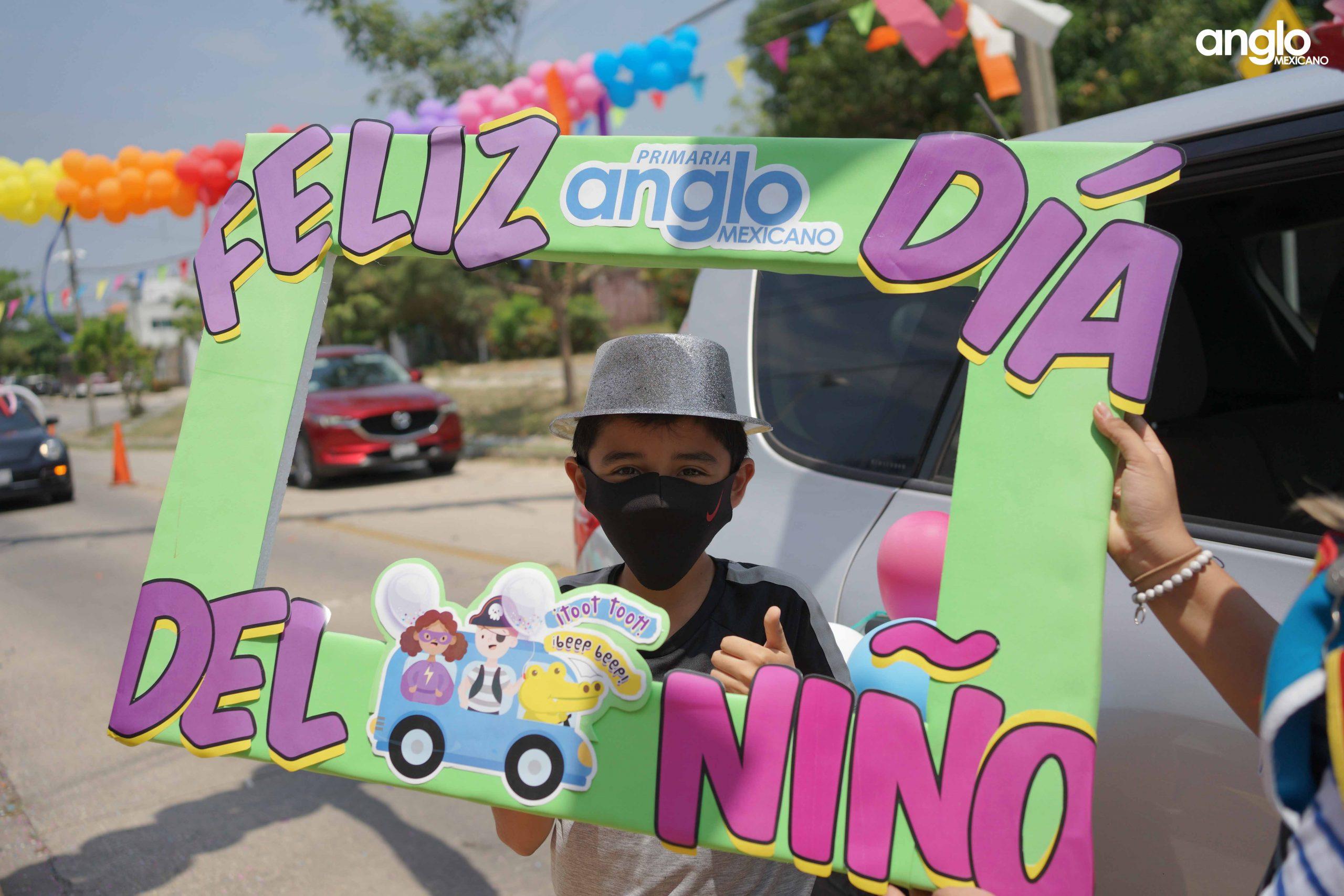 COLEGIO ANGLO MEXICANO DE COATZACOALCOS-2021-DIA DEL NIÑO-032