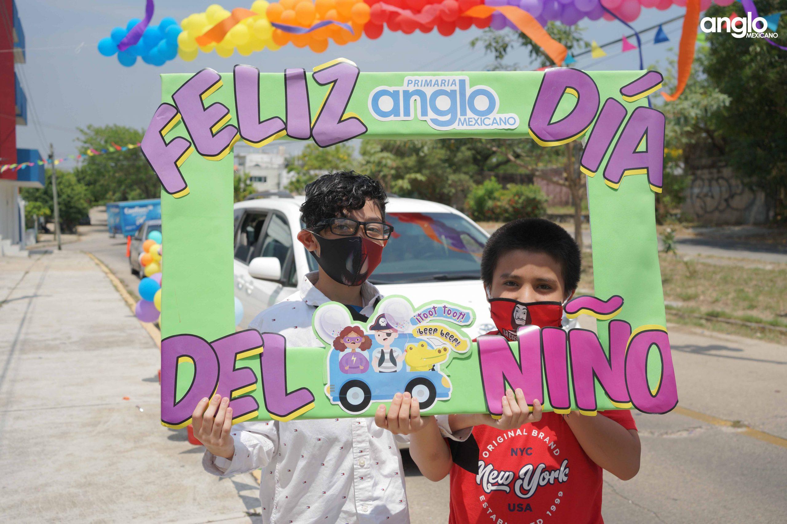 COLEGIO ANGLO MEXICANO DE COATZACOALCOS-2021-DIA DEL NIÑO-034