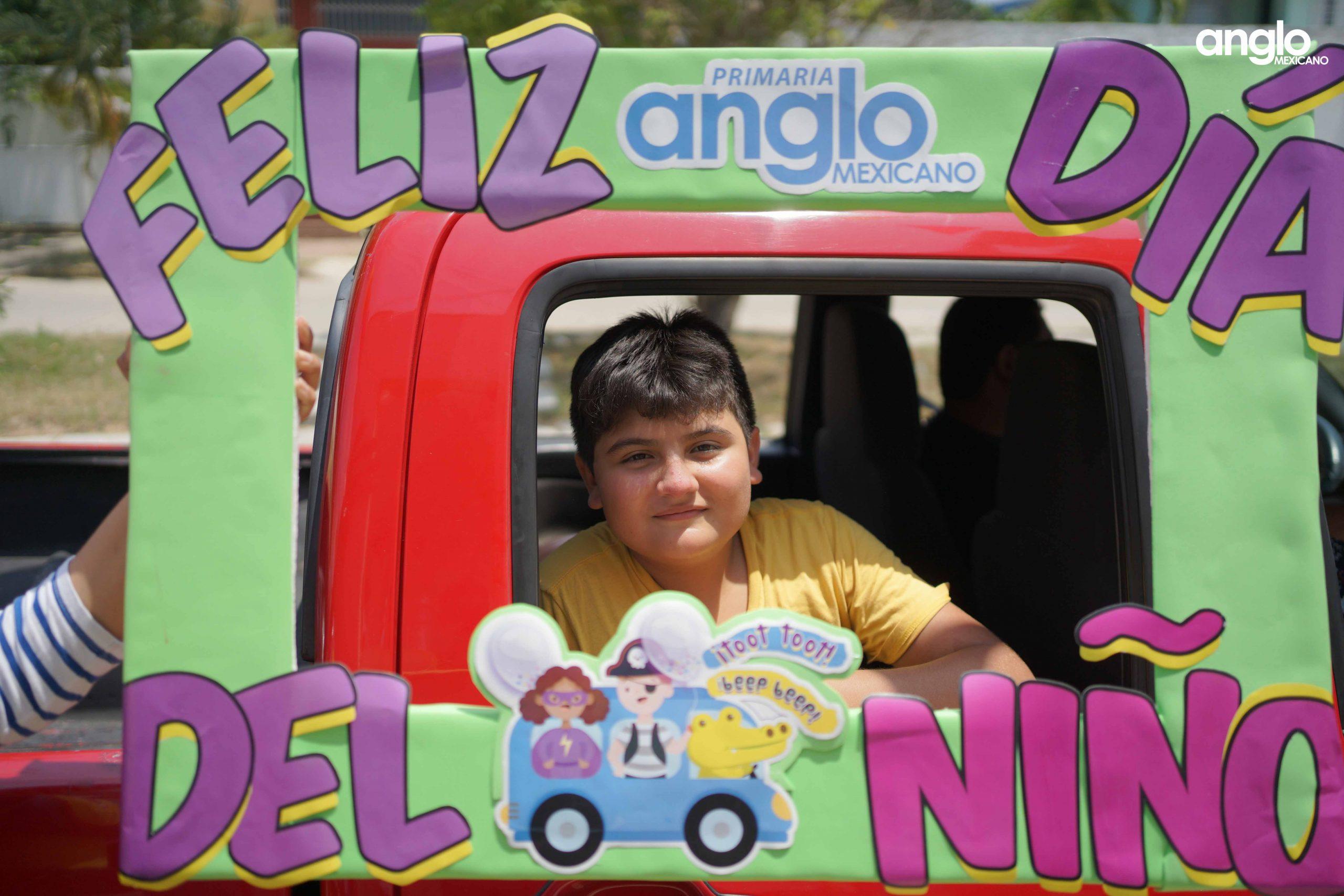 COLEGIO ANGLO MEXICANO DE COATZACOALCOS-2021-DIA DEL NIÑO-036