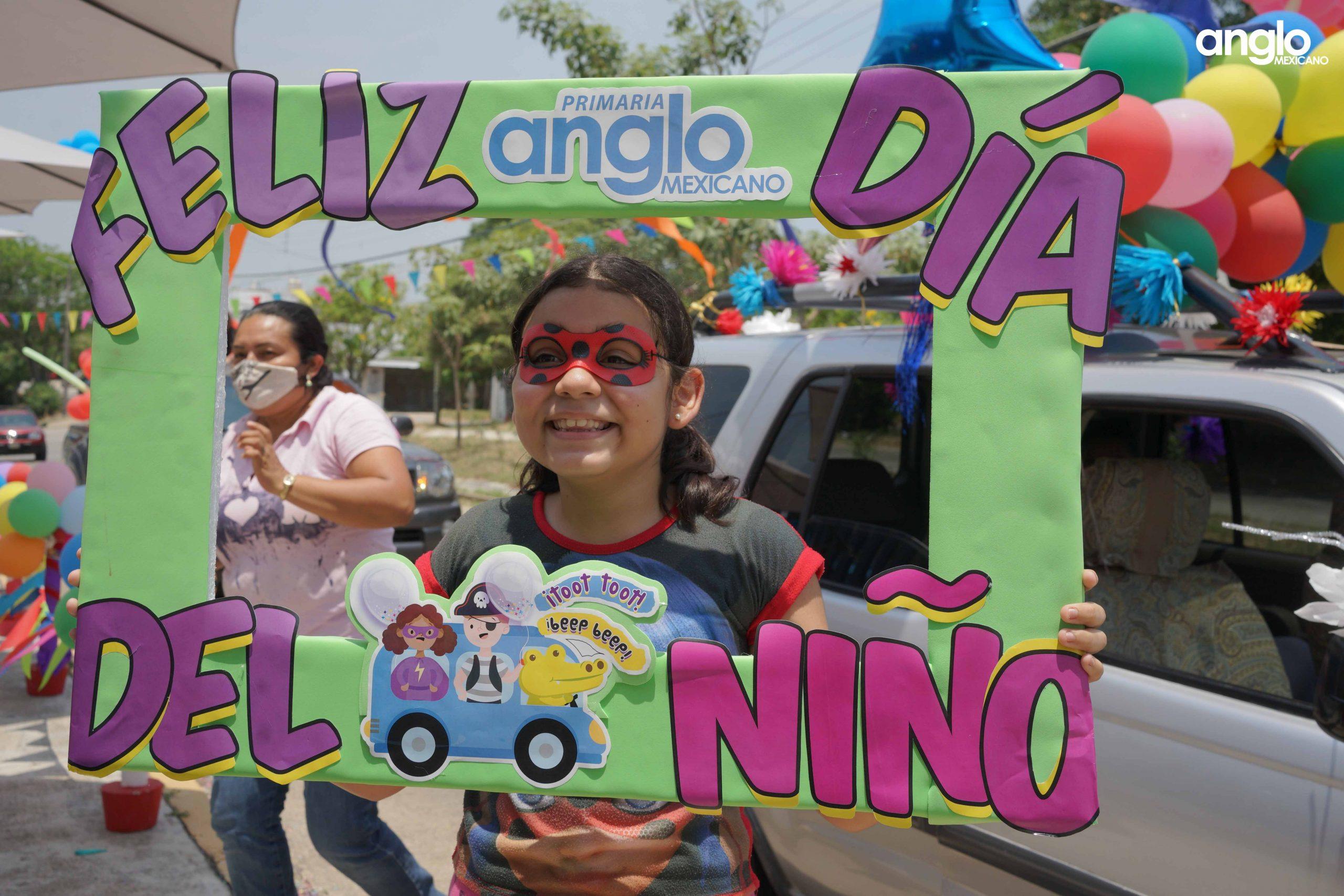 COLEGIO ANGLO MEXICANO DE COATZACOALCOS-2021-DIA DEL NIÑO-044