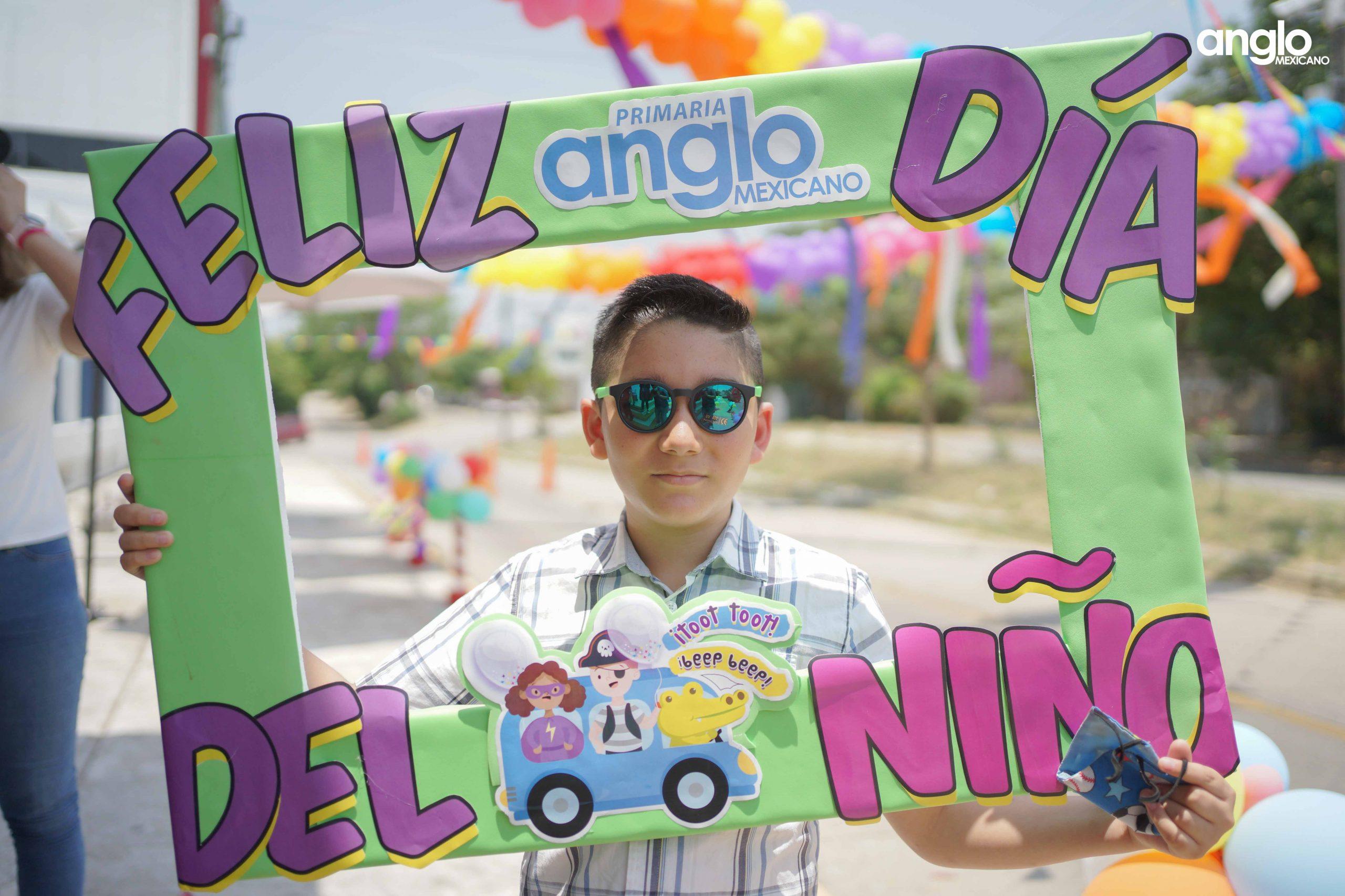COLEGIO ANGLO MEXICANO DE COATZACOALCOS-2021-DIA DEL NIÑO-047