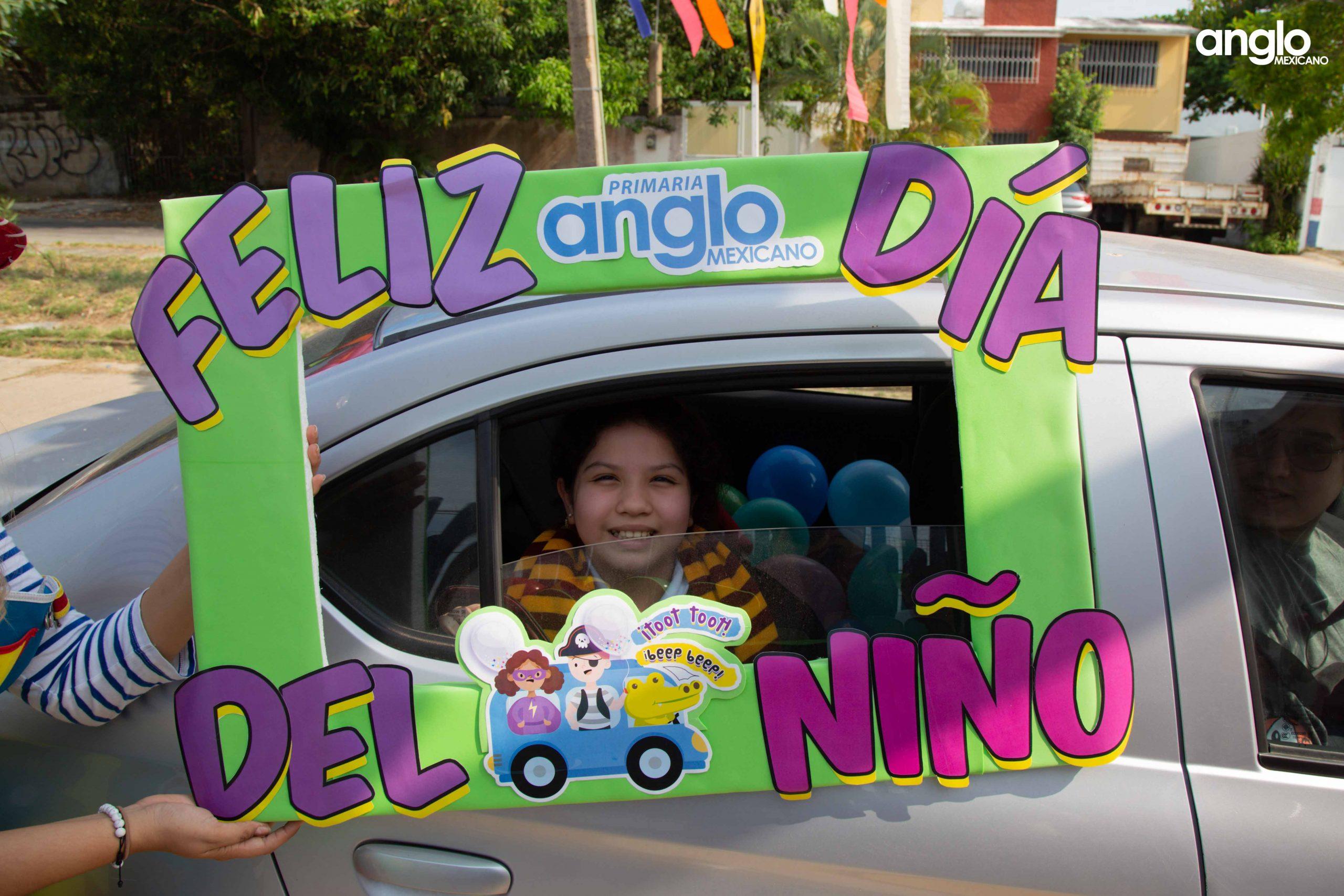 COLEGIO ANGLO MEXICANO DE COATZACOALCOS-2021-DIA DEL NIÑO-058
