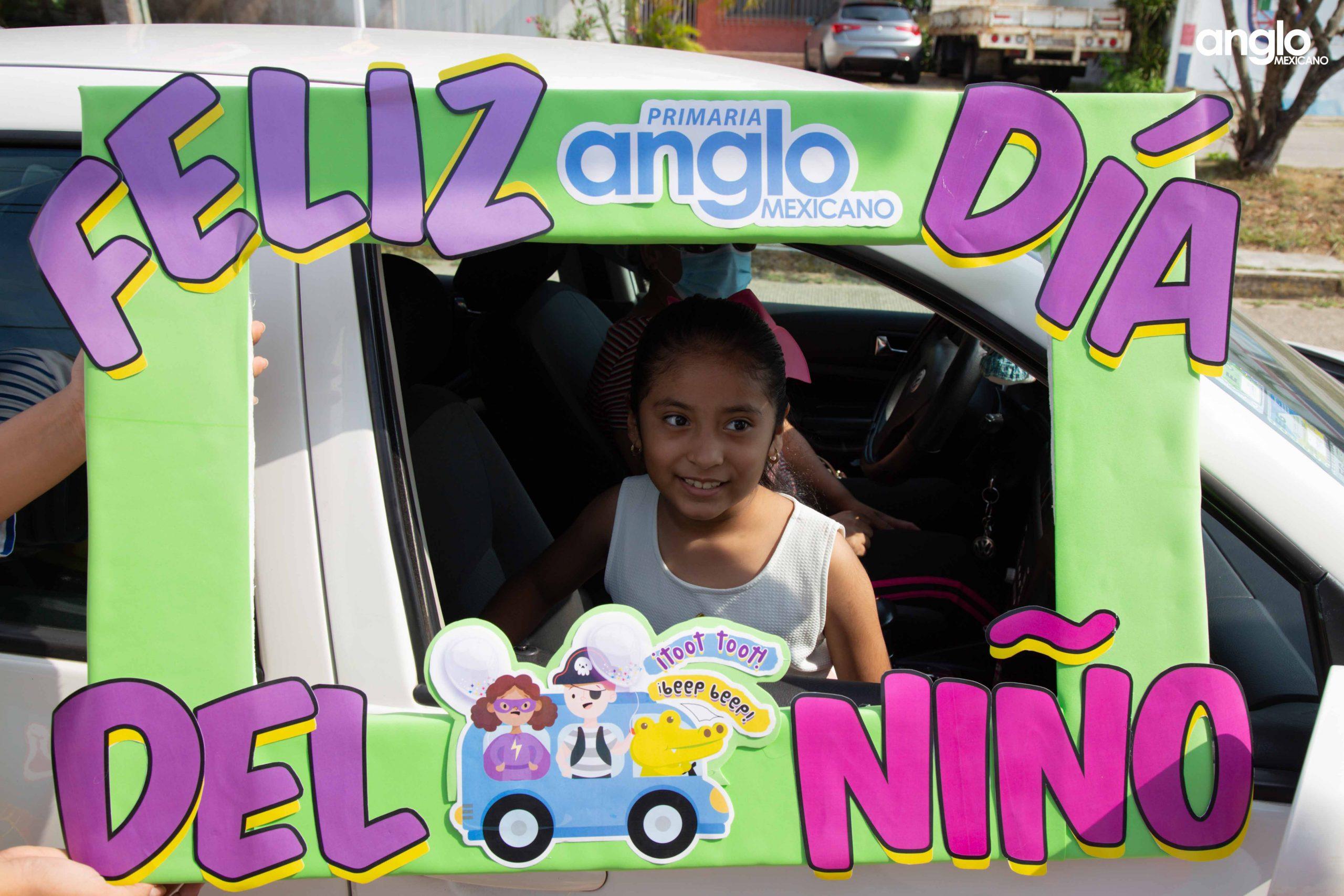 COLEGIO ANGLO MEXICANO DE COATZACOALCOS-2021-DIA DEL NIÑO-059