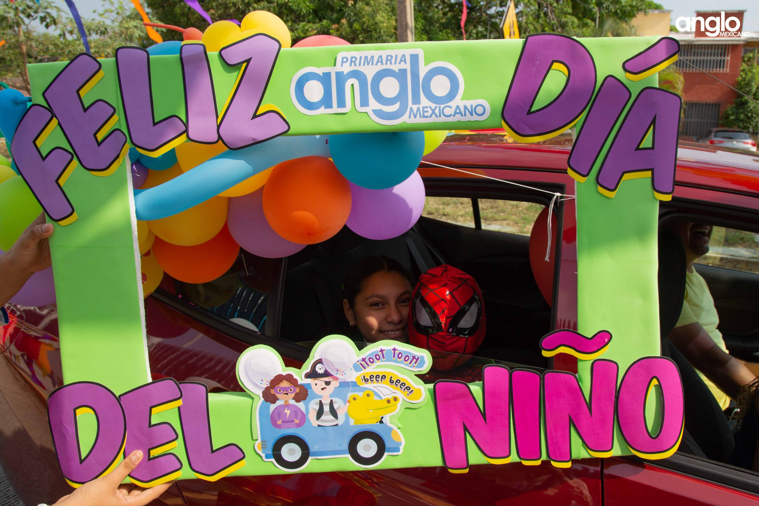 COLEGIO ANGLO MEXICANO DE COATZACOALCOS-2021-DIA DEL NIÑO-065