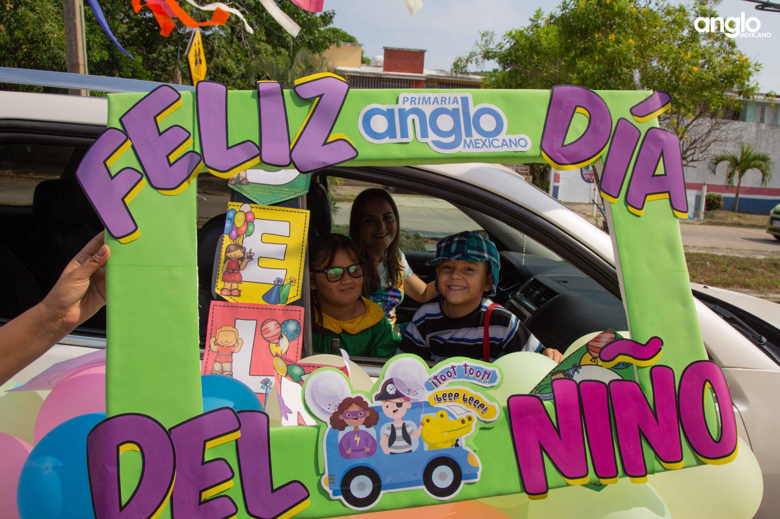 COLEGIO ANGLO MEXICANO DE COATZACOALCOS-2021-DIA DEL NIÑO-066