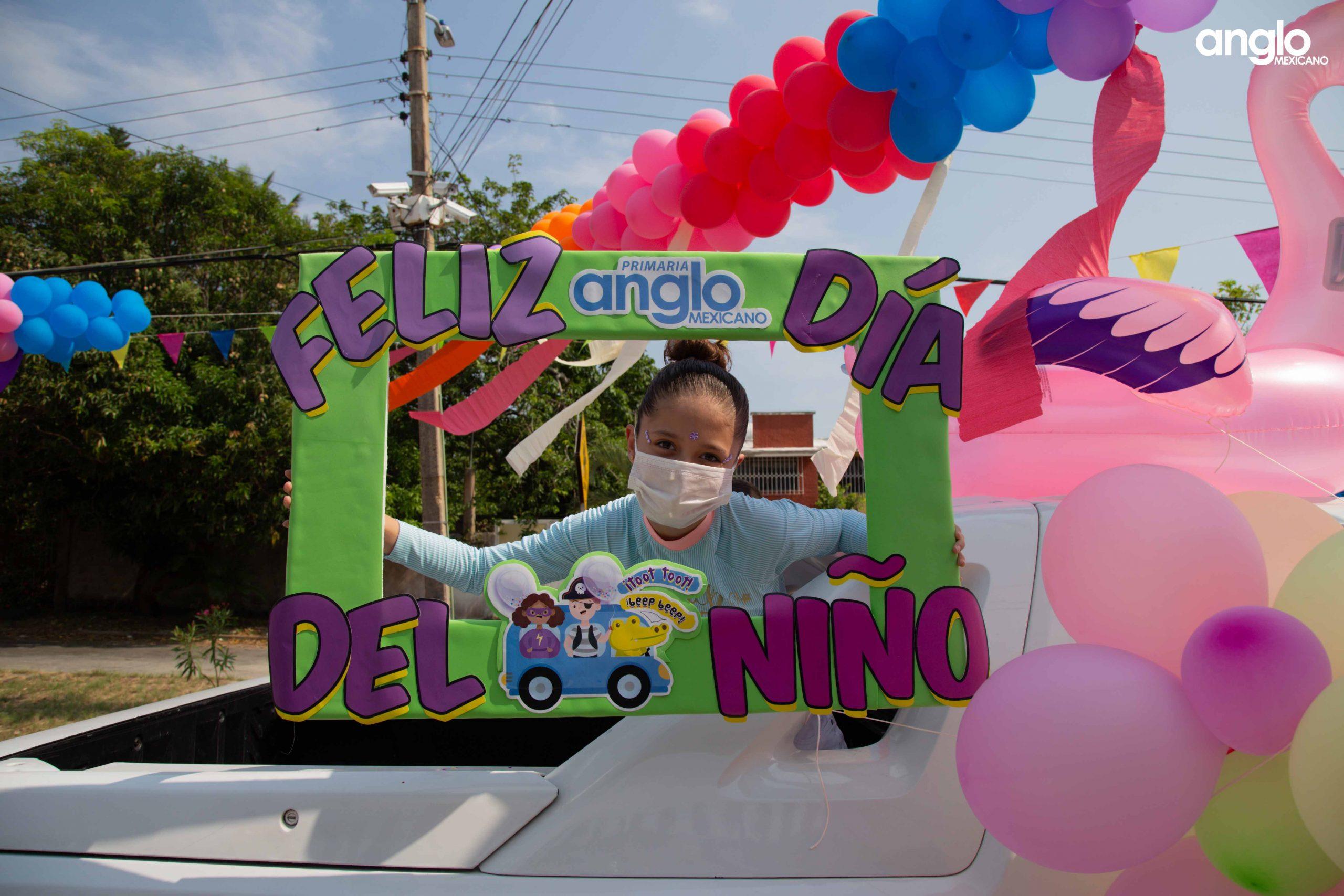 COLEGIO ANGLO MEXICANO DE COATZACOALCOS-2021-DIA DEL NIÑO-076