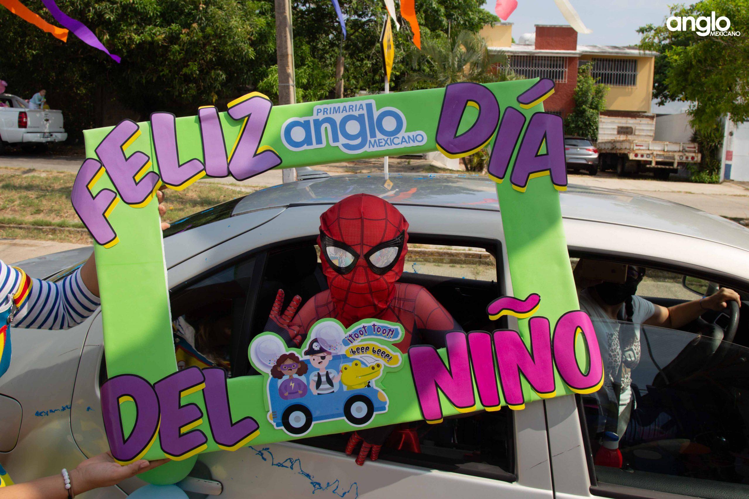 COLEGIO ANGLO MEXICANO DE COATZACOALCOS-2021-DIA DEL NIÑO-082