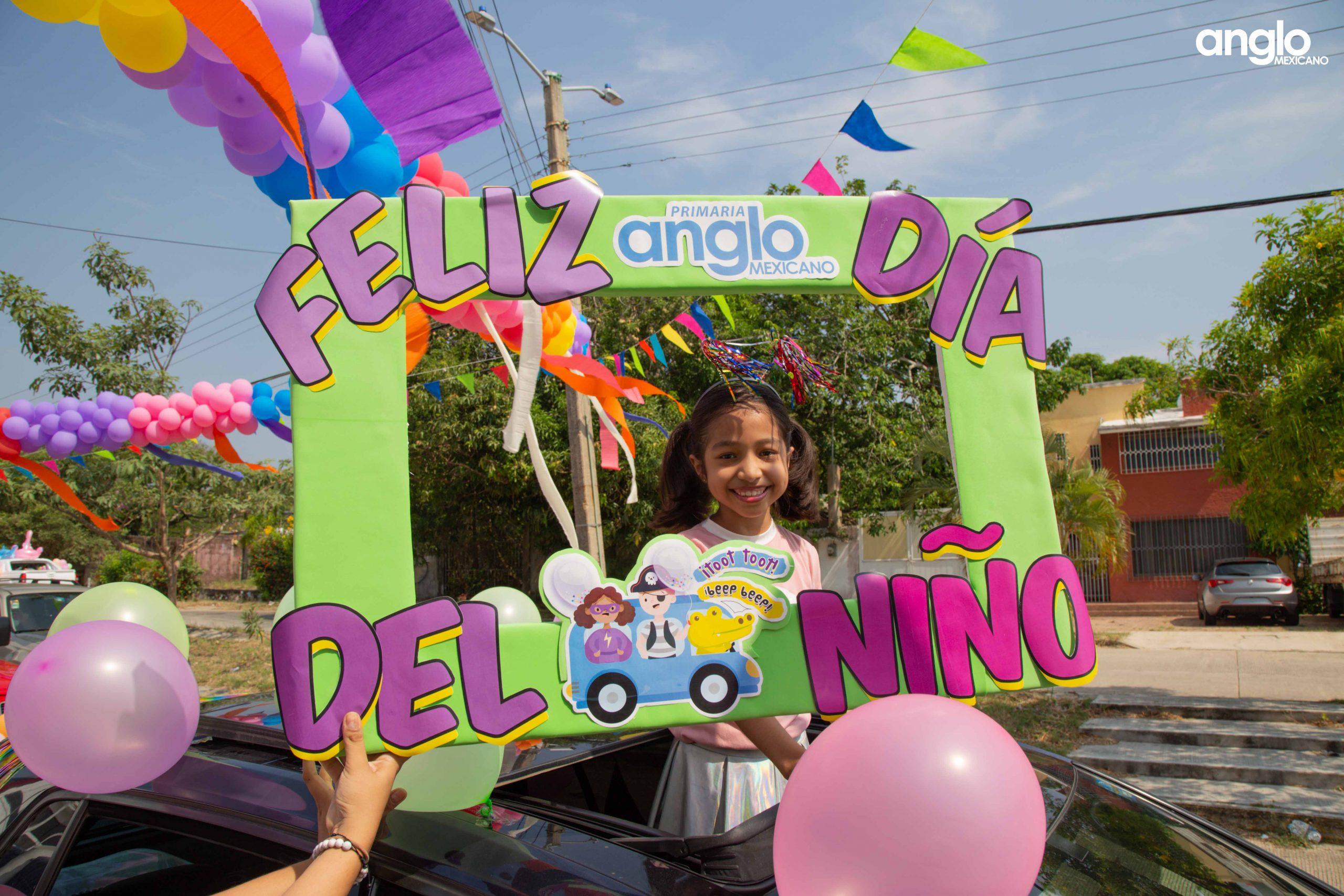 COLEGIO ANGLO MEXICANO DE COATZACOALCOS-2021-DIA DEL NIÑO-084