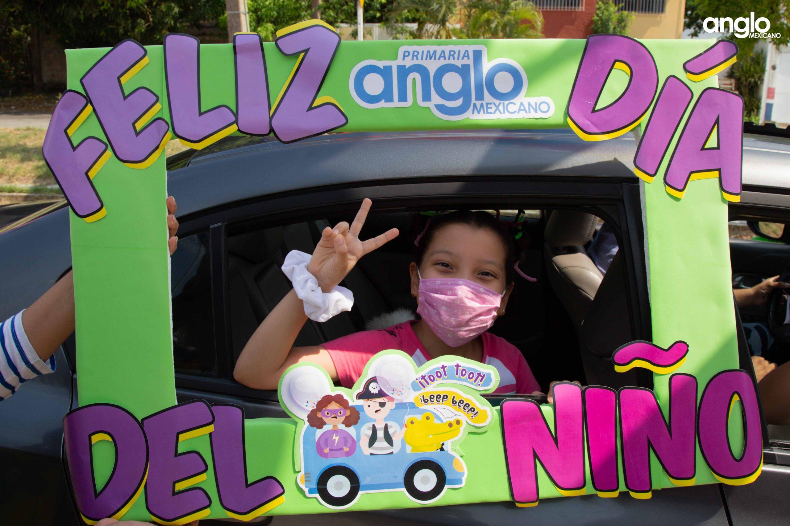 COLEGIO ANGLO MEXICANO DE COATZACOALCOS-2021-DIA DEL NIÑO-086