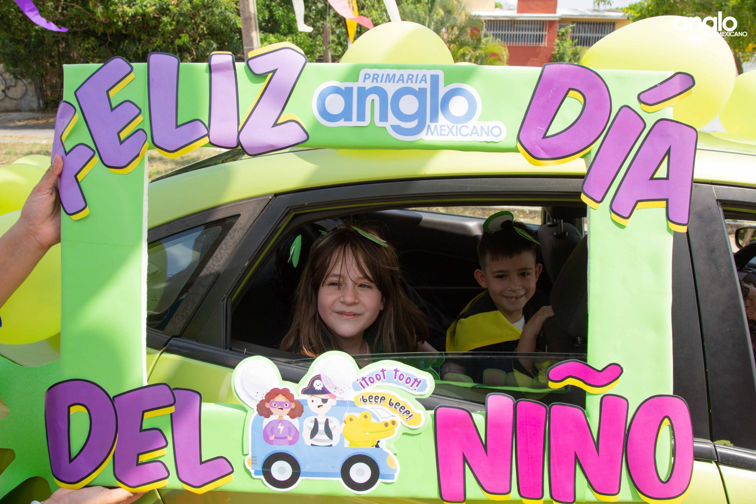 COLEGIO ANGLO MEXICANO DE COATZACOALCOS-2021-DIA DEL NIÑO-087