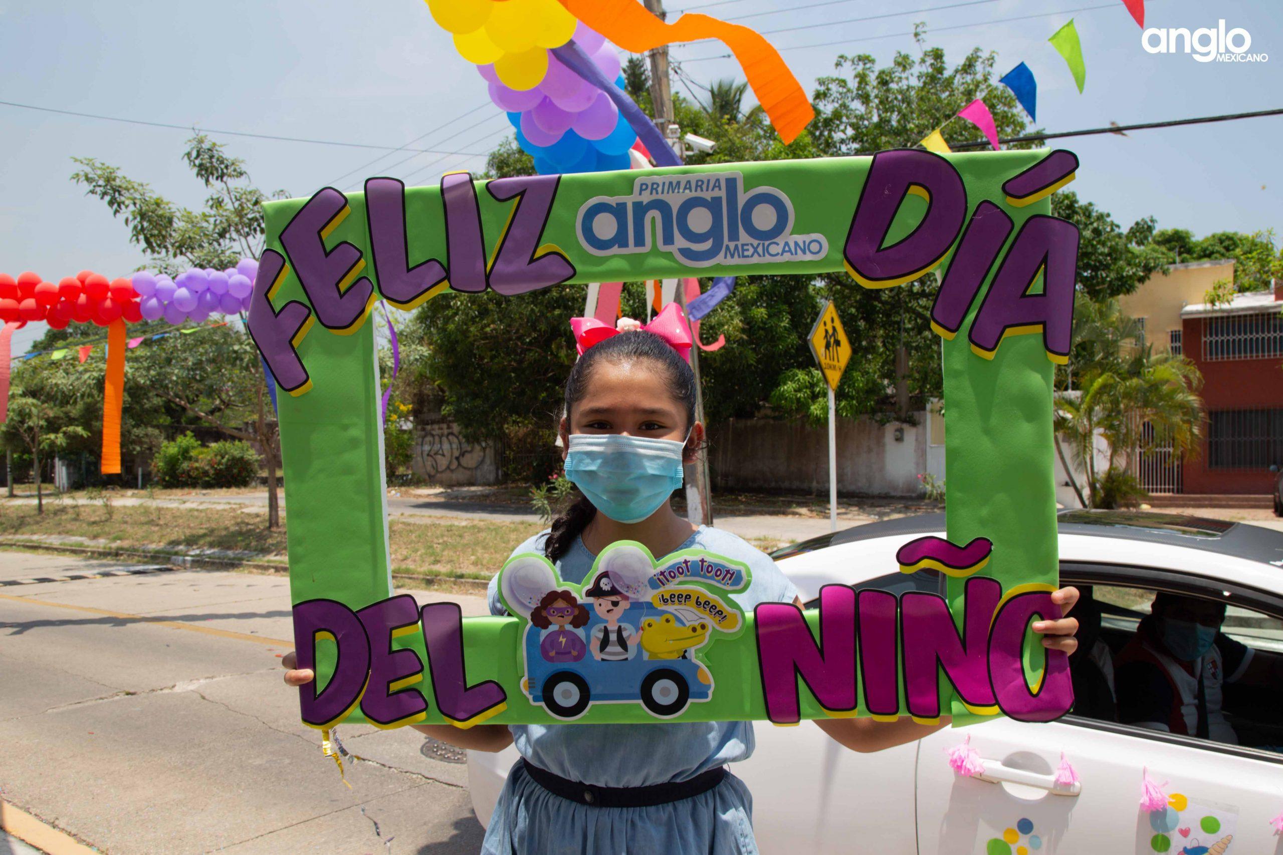 COLEGIO ANGLO MEXICANO DE COATZACOALCOS-2021-DIA DEL NIÑO-095