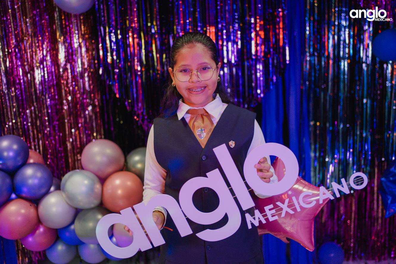 COLEGIO ANGLO MEXICANO-SESIÓN GRADUACIÓN-PRIMARIA-2021-001-02614