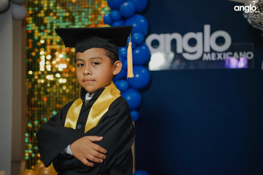 DSC00951COLEGIO ANGLO MEXICANO-GRADUACION-2021-SESION DE FOTOS