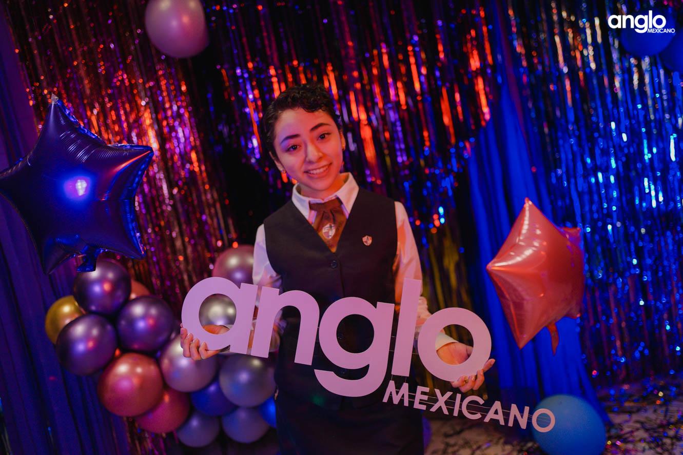 DSC03995COLEGIO ANGLO MEXICANO-GRADUACION-2021-SESION DE FOTOS-BACHILLERATO