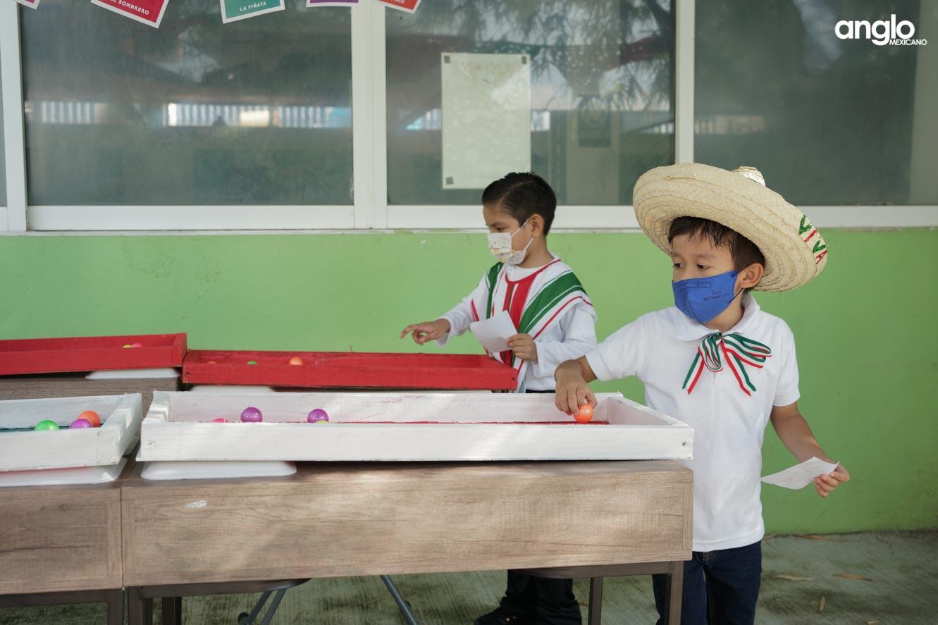 15092021-DSC01115ANGLO MEXICANO-COATZACOALCOS- SEPTIEMBRE- INDEPENDENCIA- MAÑANITA MEXICANA