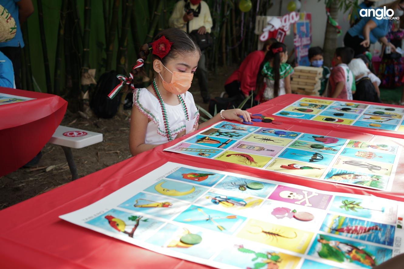 15092021-DSC01120ANGLO MEXICANO-COATZACOALCOS- SEPTIEMBRE- INDEPENDENCIA- MAÑANITA MEXICANA