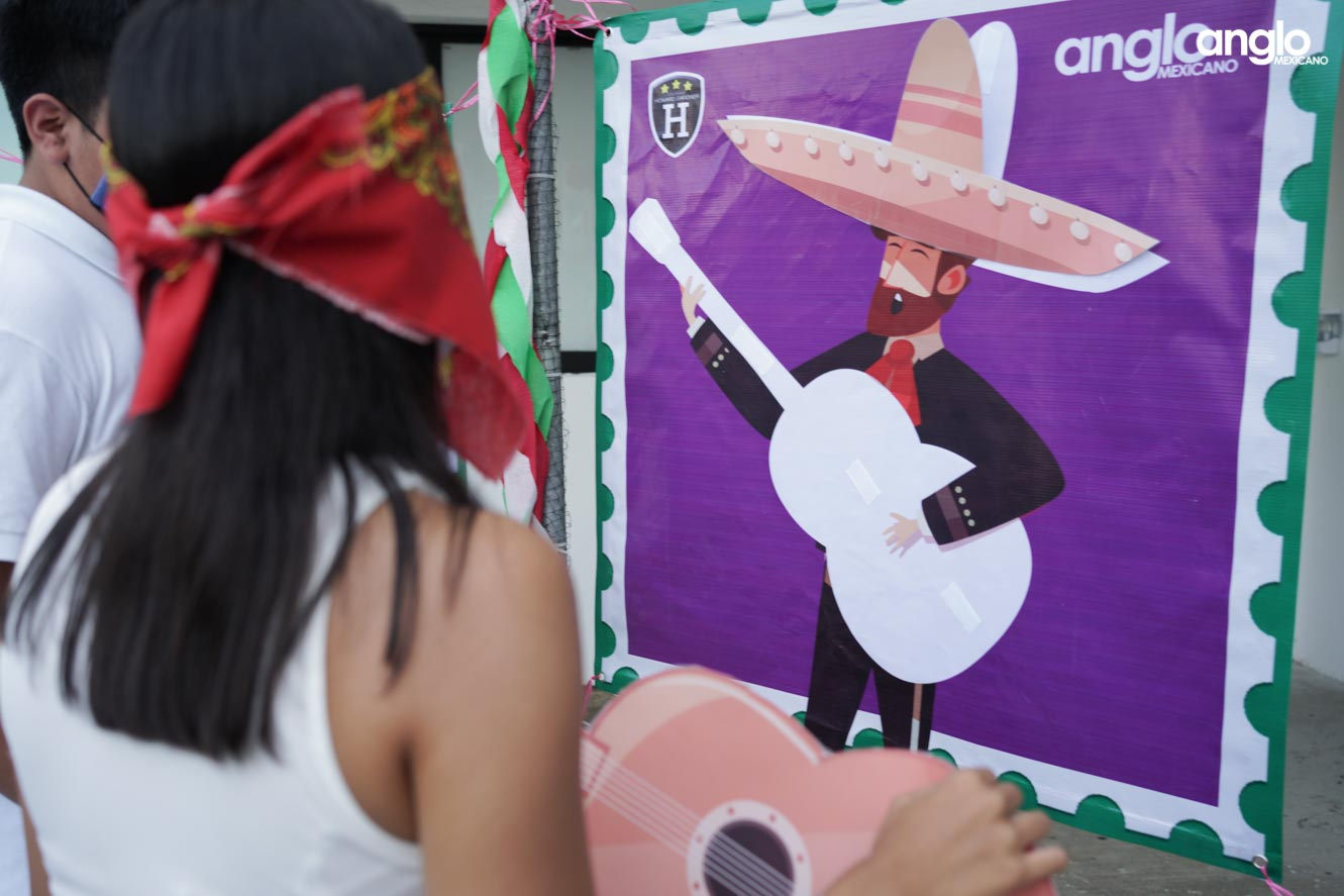 15092021-DSC01152ANGLO MEXICANO-COATZACOALCOS- SEPTIEMBRE- INDEPENDENCIA- MAÑANITA MEXICANA