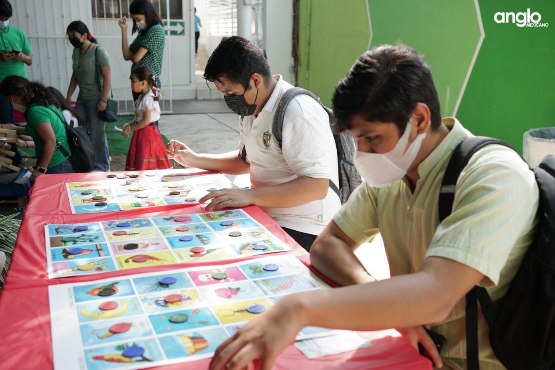 15092021-DSC01163ANGLO MEXICANO-COATZACOALCOS- SEPTIEMBRE- INDEPENDENCIA- MAÑANITA MEXICANA