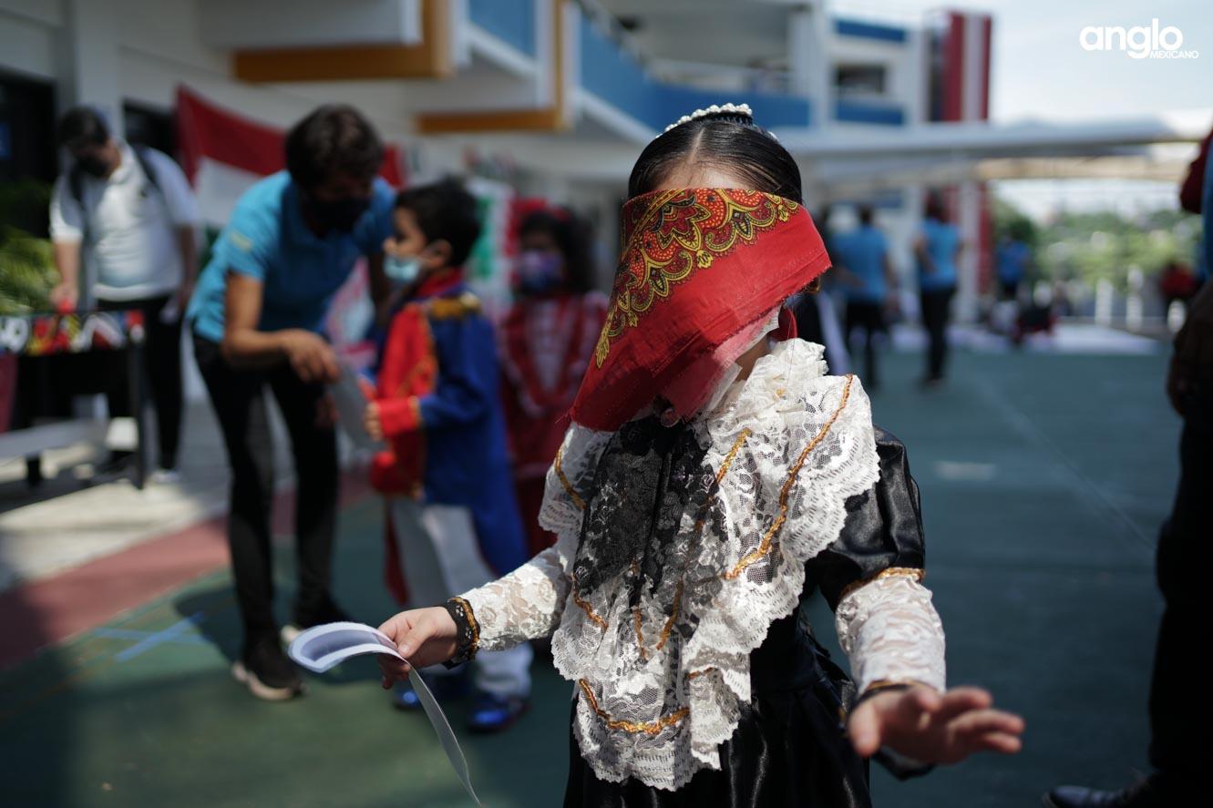 15092021-DSC01251ANGLO MEXICANO-COATZACOALCOS- SEPTIEMBRE- INDEPENDENCIA- MAÑANITA MEXICANA