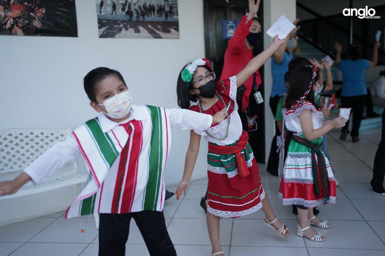 15092021-DSC01256ANGLO MEXICANO-COATZACOALCOS- SEPTIEMBRE- INDEPENDENCIA- MAÑANITA MEXICANA