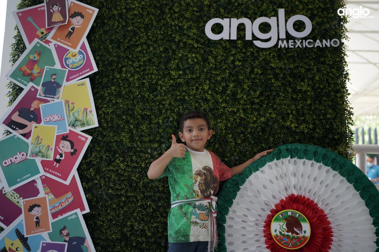 15092021-DSC01270ANGLO MEXICANO-COATZACOALCOS- SEPTIEMBRE- INDEPENDENCIA- MAÑANITA MEXICANA