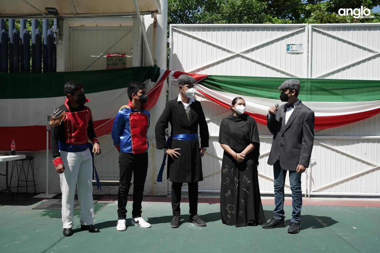 15092021-DSC01275ANGLO MEXICANO-COATZACOALCOS- SEPTIEMBRE- INDEPENDENCIA- MAÑANITA MEXICANA