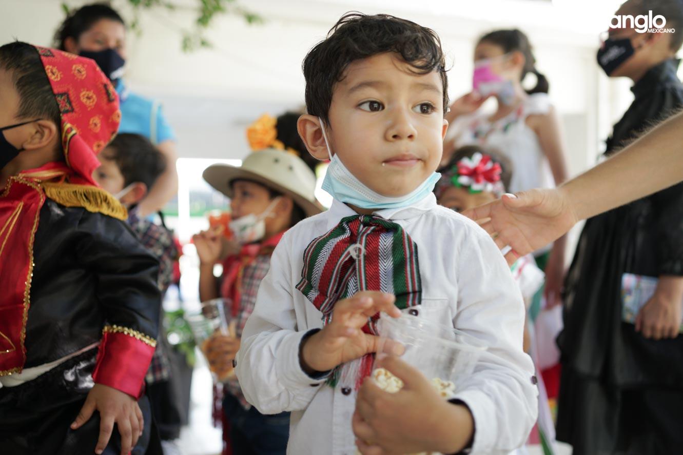15092021-DSC01314ANGLO MEXICANO-COATZACOALCOS- SEPTIEMBRE- INDEPENDENCIA- MAÑANITA MEXICANA