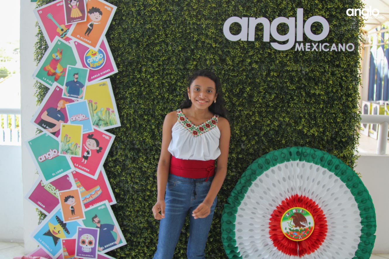 15092021-IMG_8968ANGLO MEXICANO-COATZACOALCOS- SEPTIEMBRE- INDEPENDENCIA- MAÑANITA MEXICANA