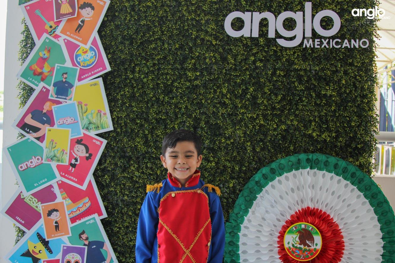15092021-IMG_9010ANGLO MEXICANO-COATZACOALCOS- SEPTIEMBRE- INDEPENDENCIA- MAÑANITA MEXICANA