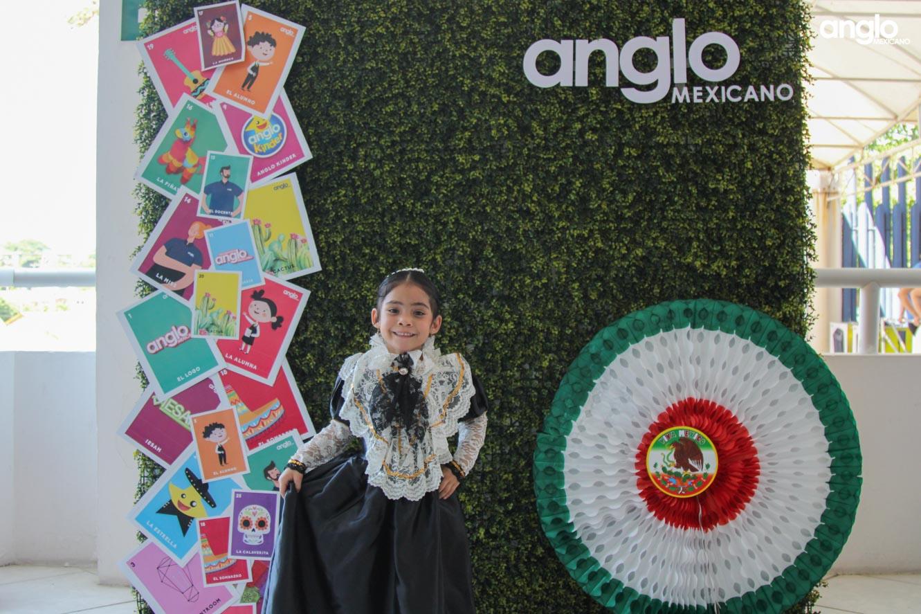 15092021-IMG_9018ANGLO MEXICANO-COATZACOALCOS- SEPTIEMBRE- INDEPENDENCIA- MAÑANITA MEXICANA