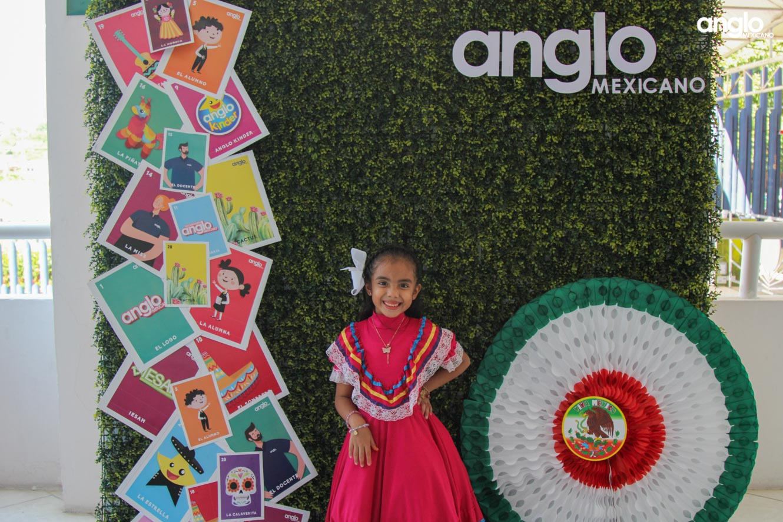 15092021-IMG_9030ANGLO MEXICANO-COATZACOALCOS- SEPTIEMBRE- INDEPENDENCIA- MAÑANITA MEXICANA